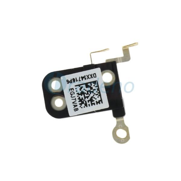 Antenne Flex-Kabel GPS für iPhone 6S