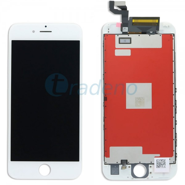 Display Einheit für iPhone 6S Weiss
