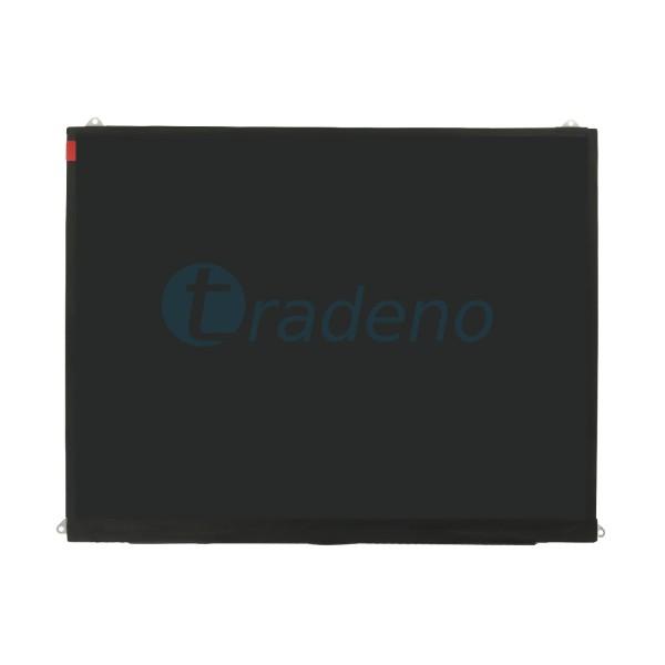 Display LCD für iPad 2