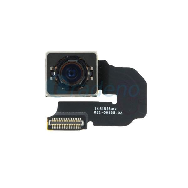 Main Rück Kamera für iPhone 6S Plus - 8MP