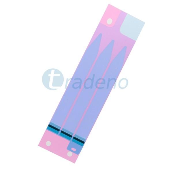 Klebefolie, Adhesive Foil Batterie für iPhone 7 Plus