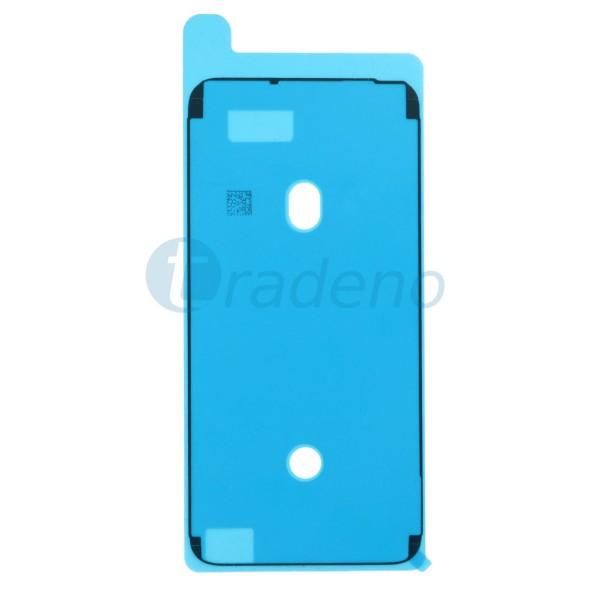 Klebefolie, Adhesive Foil Display, LCD für iPhone 6S Plus Schwarz