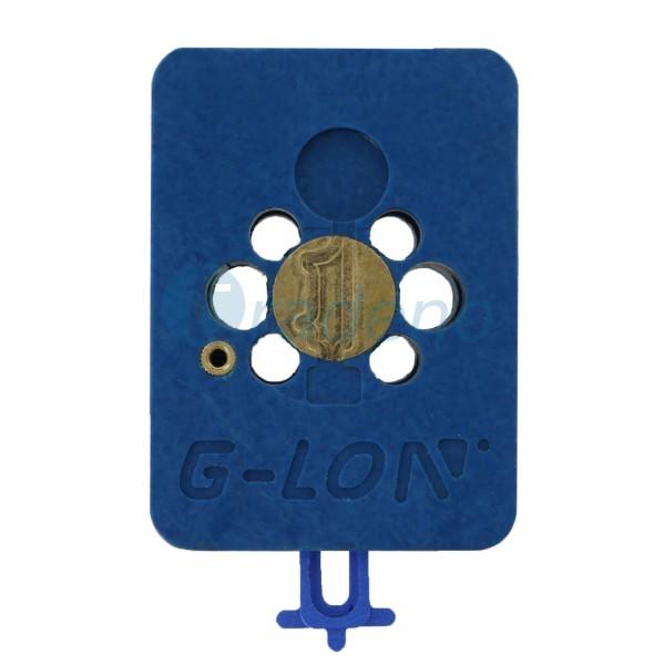 Fingerprint Home Button Reparatur Basis für iPhone 7/7 Plus