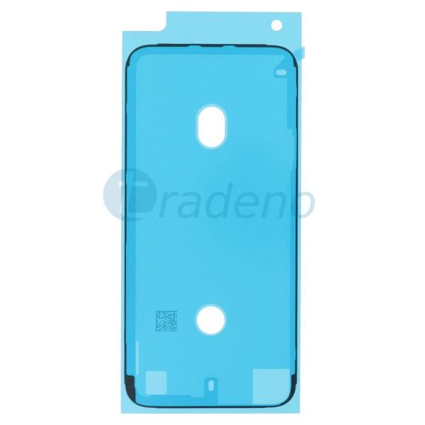 Klebefolie Display, LCD für iPhone 7 Schwarz