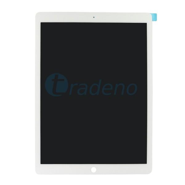 Display Einheit, LCD für iPad Pro 12.9 Weiss