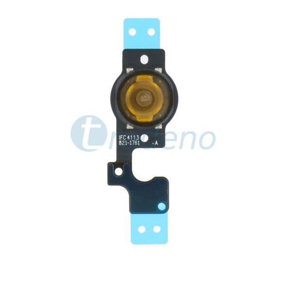 Homebutton Flex-Kabel für iPhone 5 C