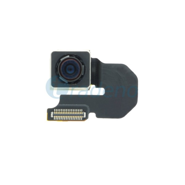 Main Rück Kamera für IPhone 6S - 12MP