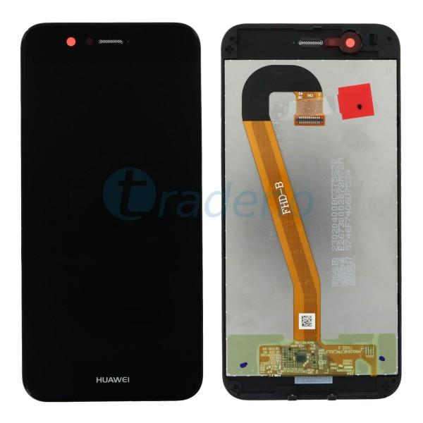 Huawei Nova 2 Display Einheit, LCD Schwarz