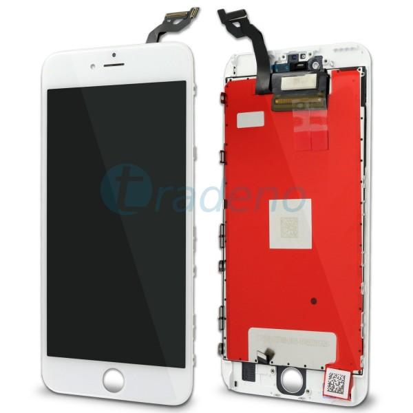 Display Einheit für iPhone 6S Plus Weiss
