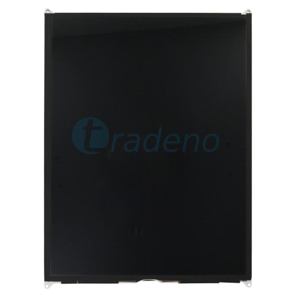 Display LCD für iPad Air