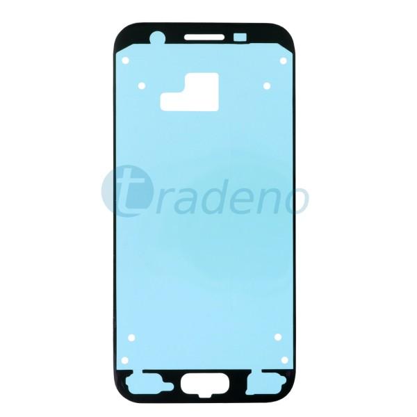 Samsung A520F Galaxy A5 (2017) Klebefolie, Adhesive Foil Für LCD, Display Einhei