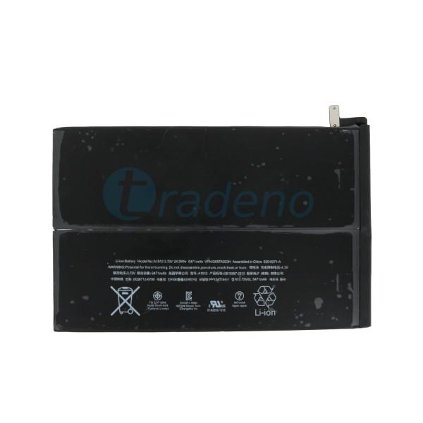Akku Batterie für iPad Mini 2 Retina - Li-Ion 6471mAh 741-0167