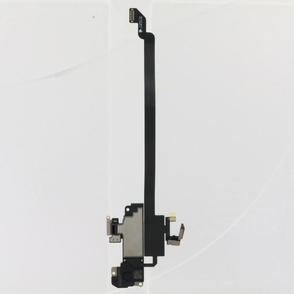 Hörmuschel, Speaker für iPhone XR