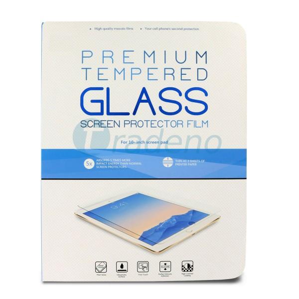 Elmacase iPad Pro 2 10.5 Glasfolie, Schutzglas