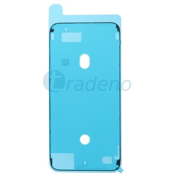 Klebefolie Display, LCD für iPhone 7 Plus - Schwarz